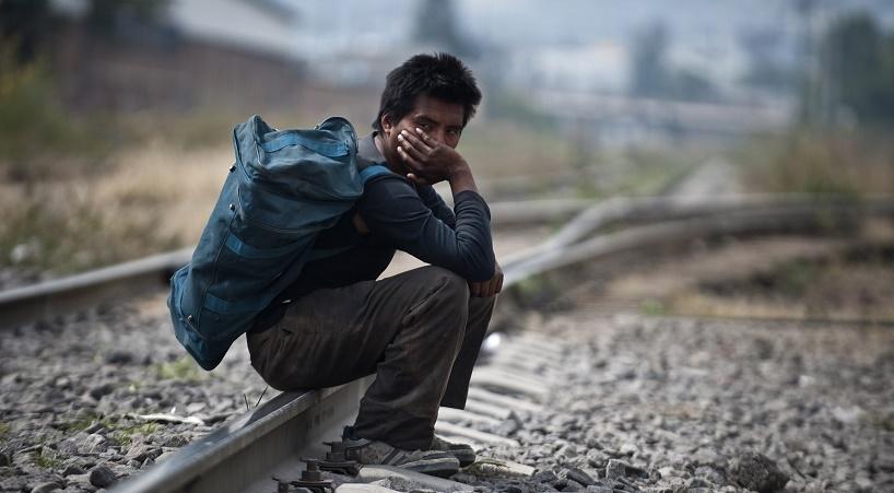 Legisladores+aprueban+recursos+solicitados+para+fondo+de+apoyo+a+migrantes