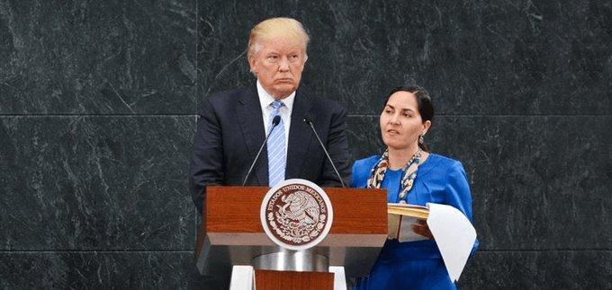 Analizan+en+C%C3%A1mara+Baja+las+elecciones+en+Estados+Unidos+y+el+efecto+Trump