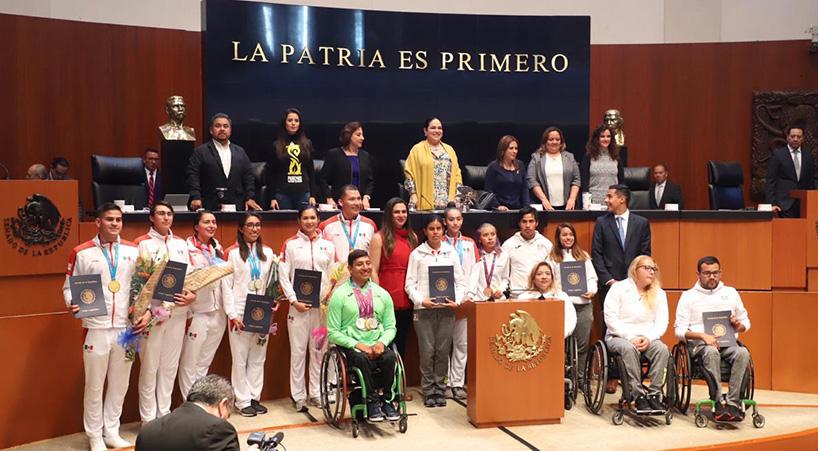 Reconocen+destacada+participaci%C3%B3n+de+las+y+los+atletas+mexicanos+en+Juegos+Panamericanos+y+Parapanamericanos+2019