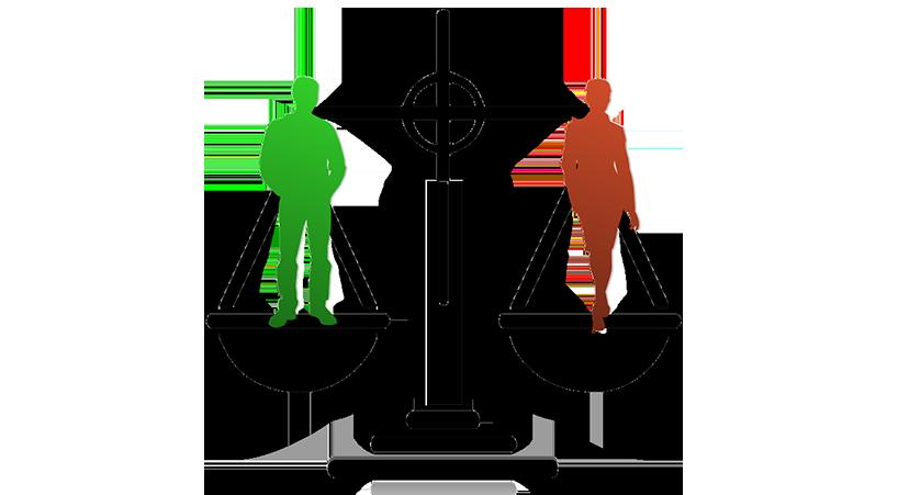 Garantizar+principio+de+paridad+en+los+tres+Poderes+de+la+Uni%C3%B3n+y+niveles+de+gobierno