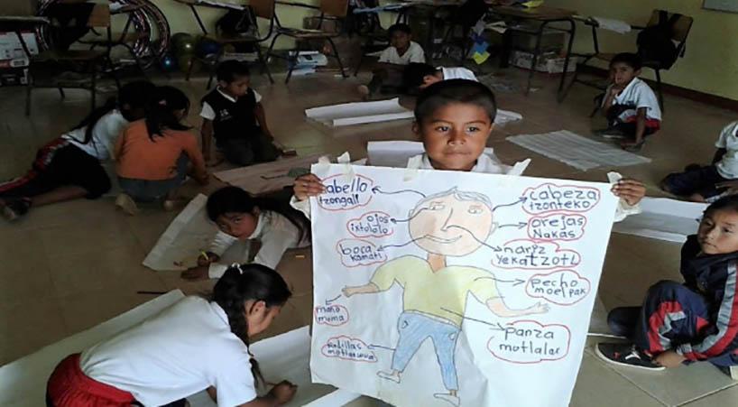 INEE+plantea+modelo+de+educaci%C3%B3n+ind%C3%ADgena+biling%C3%BCe+e+intercultural