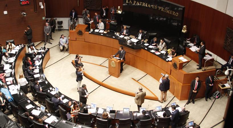 Presidentes+de+las+Comisiones+de+la+Permanente+presentan+informe+de+labores+