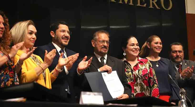 Avalan+idoneidad+de+dos+Consejeros+Independientes+para+el+Consejo+Administrativo+de+Pemex+