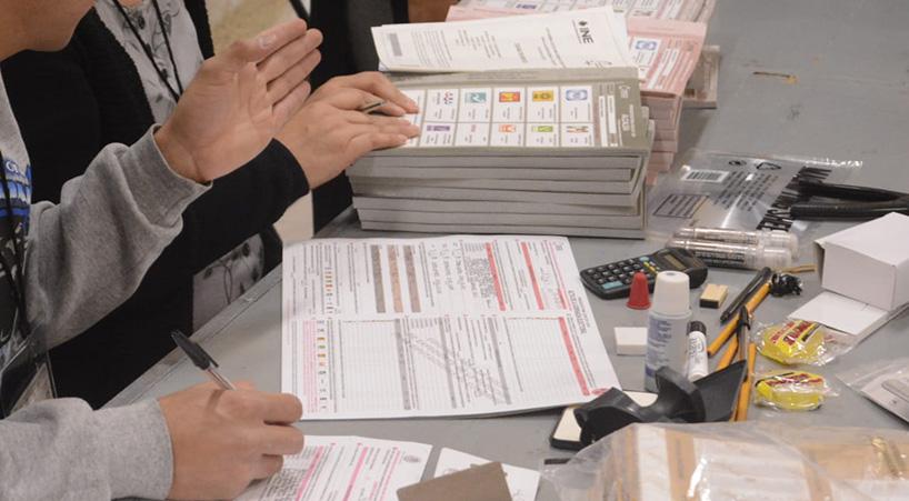 Conoce+los+resultados+de+la+composici%C3%B3n+del+Congreso+y+los+partidos+que+podr%C3%ADan+perder+su+registro+
