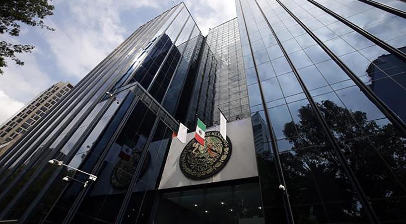 Solicita+Congreso+a+PGR+informe+sobre+investigaci%C3%B3n+contra+Barreiro+y+Anaya