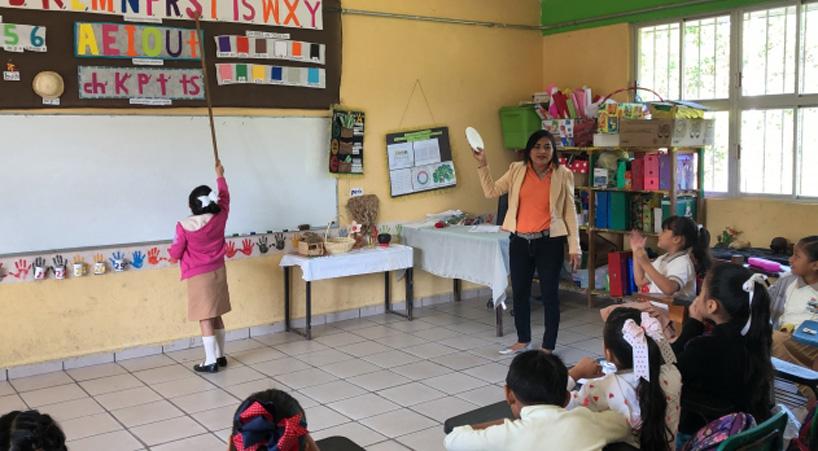Nuevo+dictamen+abroga+Reforma+Educativa+