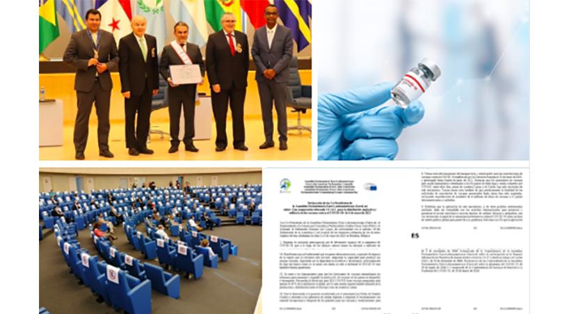 Emiten+declaratoria+para+la+distribuci%C3%B3n+equitativa+y+solidaria+de+las+vacunas+contra+la+Covid-19