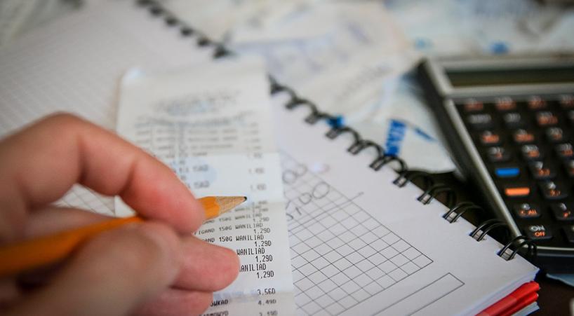 Sancionar+incrementos+injustificados+en+los+precios+de+productos