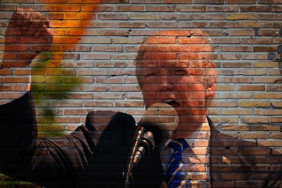 Condenan+legisladores+expresiones+discriminatorias+de+Trump