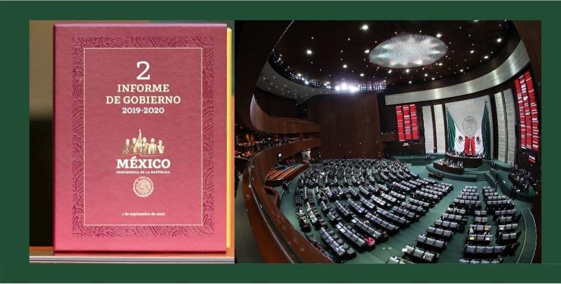 Diputados+aprueban+acuerdo+sobre+las+fechas+de+comparecencias+de+secretarios+de+Estado+