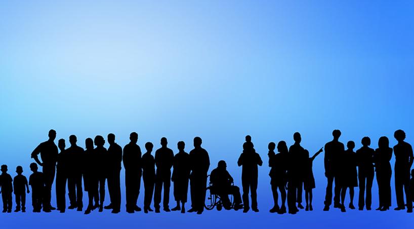 Avala+Senado+reformas+para+inclusi%C3%B3n+de+la+poblaci%C3%B3n+con+discapacidad