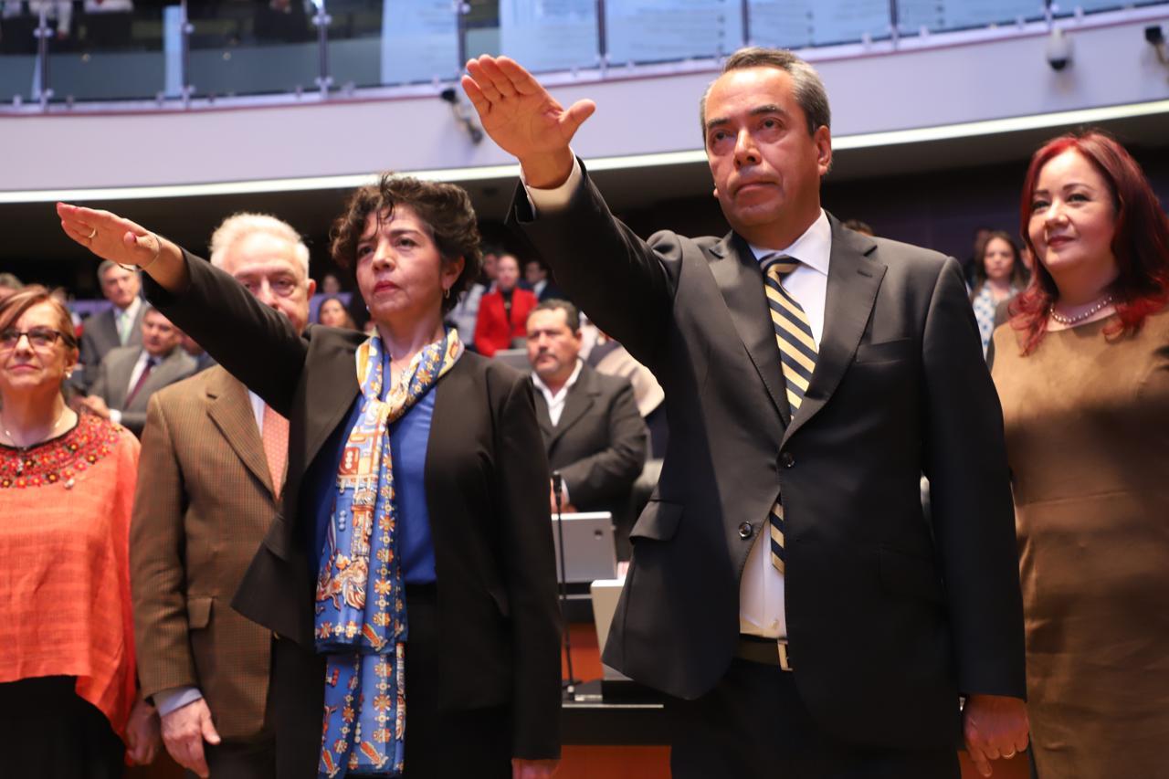 Ratifican+en+Senado%2C+a+Embajadores+de+M%C3%A9xico+en+Tailandia+y+Marruecos+