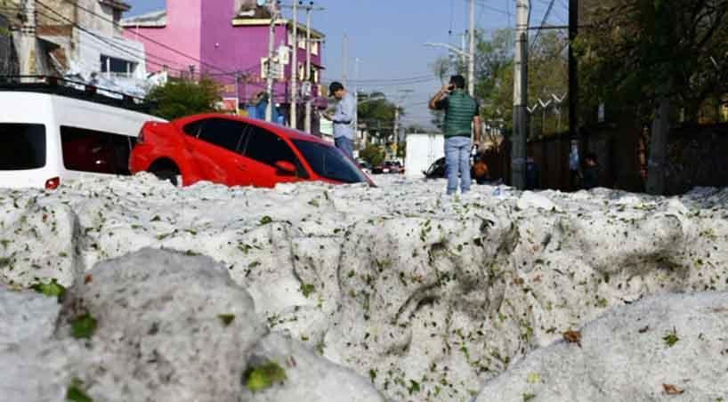 Avalan+exhorto+para+emitir+declaratoria+de+desastre+natural+a+municipios+de+Jalisco+