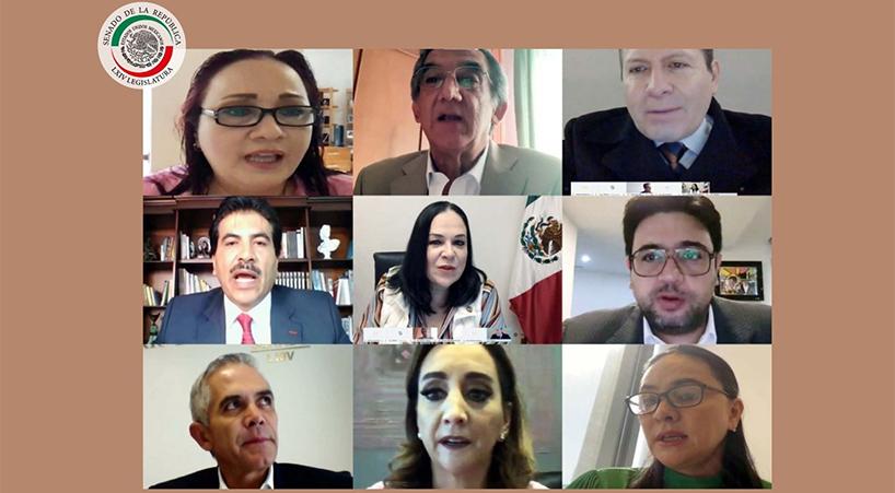 Comisiones+Unidas+debaten+minuta+sobre+administraci%C3%B3n+de+puertos+nacionales++