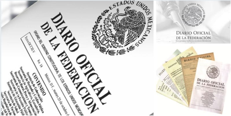 Publican+en+DOF+acuerdo+sobre+la+restituci%C3%B3n+de+candidaturas+a+diputaciones+federales