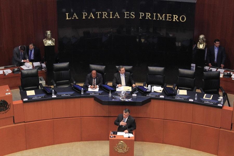 Pide+Senado+fortalecer+programas+contra+violencia+infantil+en+la+CDMX