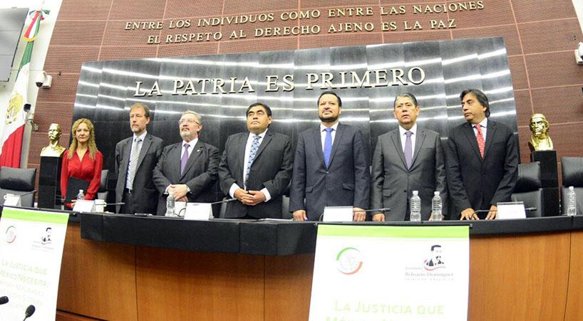 +Discuten+en+el+Senado+los+pendientes+del+nuevo+sistema+penal+ausatorio