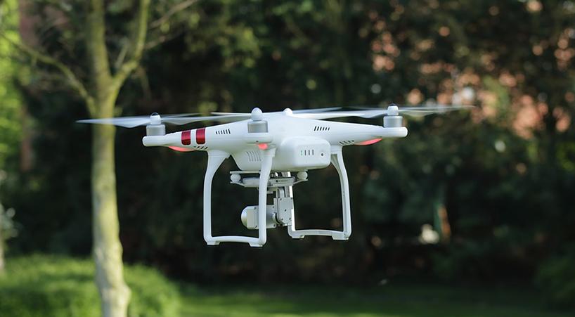 Aprueba+Senado+regular+uso+de+drones%3B+la+propuesta+pas%C3%B3+a+la+C%C3%A1mara+de+Diputados