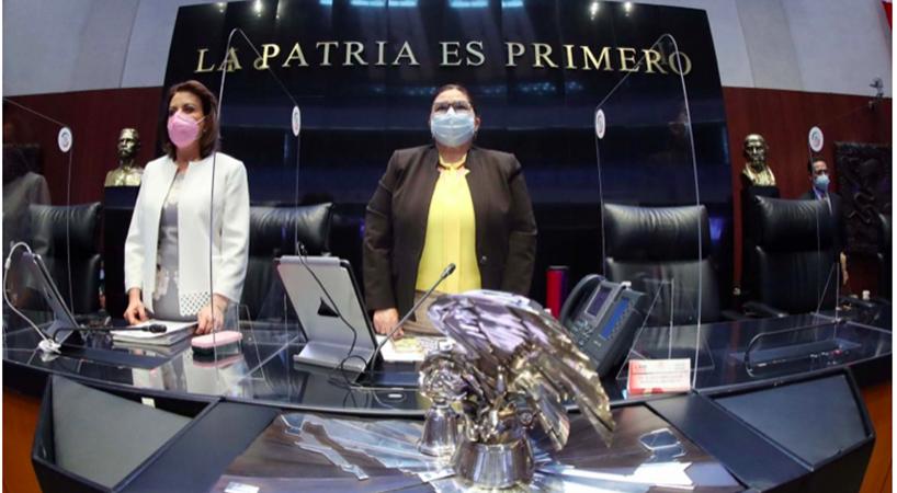 Anuncian+homenaje+a+v%C3%ADctimas+de+la+pandemia+por+Covid-19+