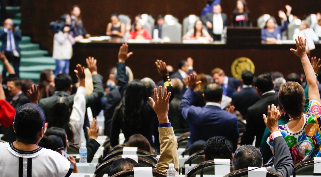 Grupos+Parlamentarios+fijan+su+postura+ante+apertura+de+Periodo+Ordinario+
