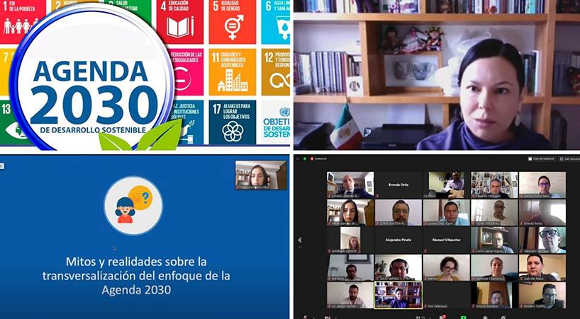 Diputada+Laura+Rojas+participa+en+programa+de+capacitaci%C3%B3n+para+legislar+con+enfoque+en+la+Agenda+2030