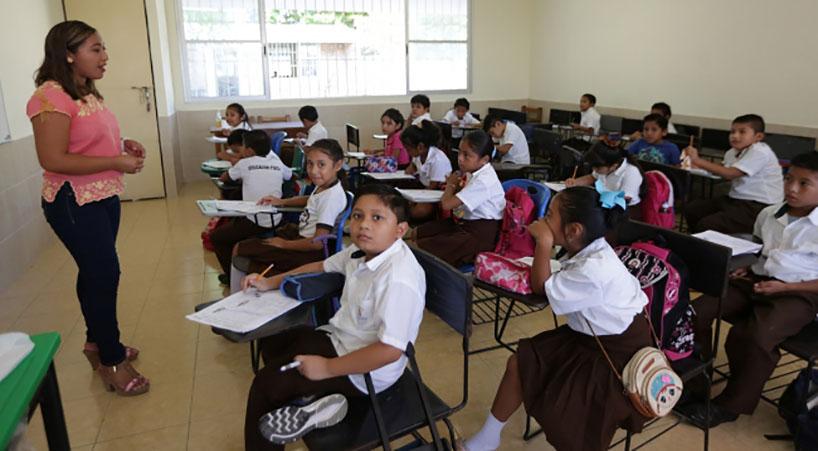 Buscan+legisladores+terminar+con+discriminaci%C3%B3n+por+parte+de+docentes+y+escuelas++
