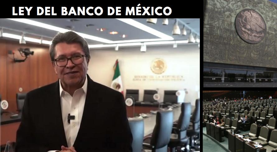 Se+pronuncian+por+enriquecer+dictamen+que+reforma+la+Ley+del+Banco+de+M%C3%A9xico++