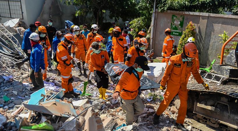 Se+solidariza+Senado+con+Indonesia+ante+tragedia+por+fen%C3%B3menos+naturales