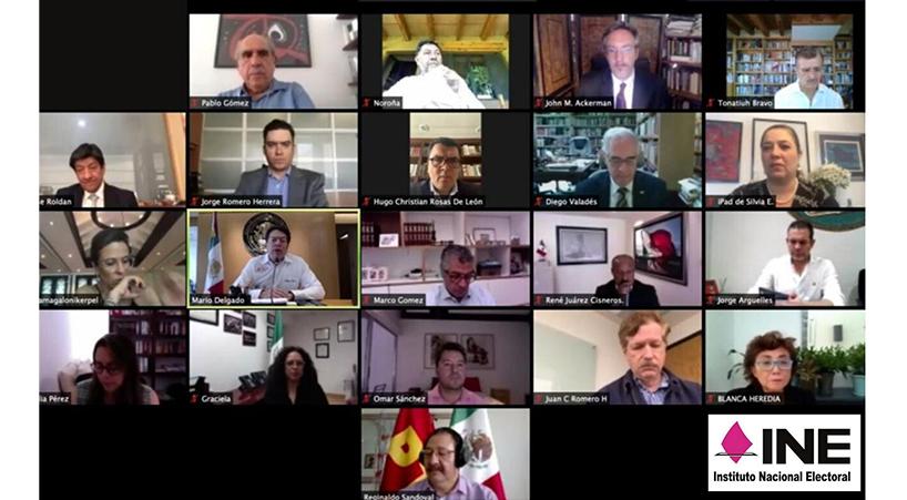 Concluyen+entrevistas+a+candidatos+a+consejeras+y+consejeros+del+INE