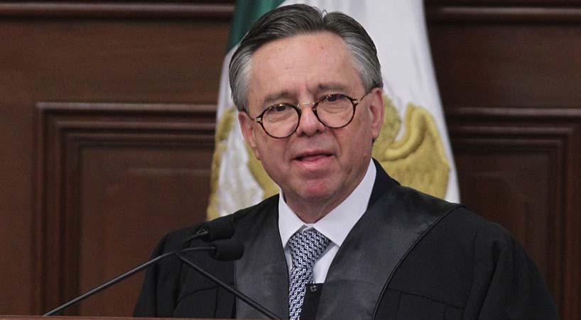 El+Senado+de+la+Rep%C3%BAblica%2C+avala+renuncia+de+Medina+Mora%2C+como+Ministro+de+la+SCJN+