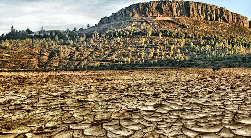 Solicitan+informe+sobre+avances+del+%22Programa+Estatal+H%C3%ADdrico%2C+visi%C3%B3n+2030+Zacatecas%22