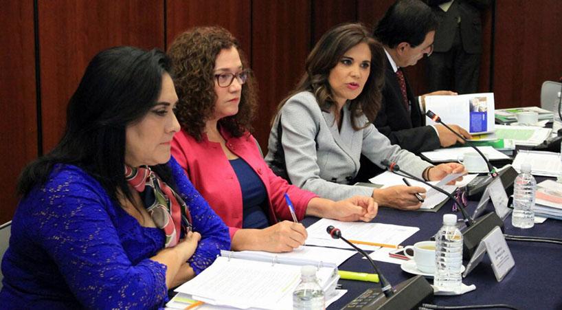 Ratifican+en+comisiones+a+Blanca+Alcal%C3%A1+como+embajadora+en+Colombia