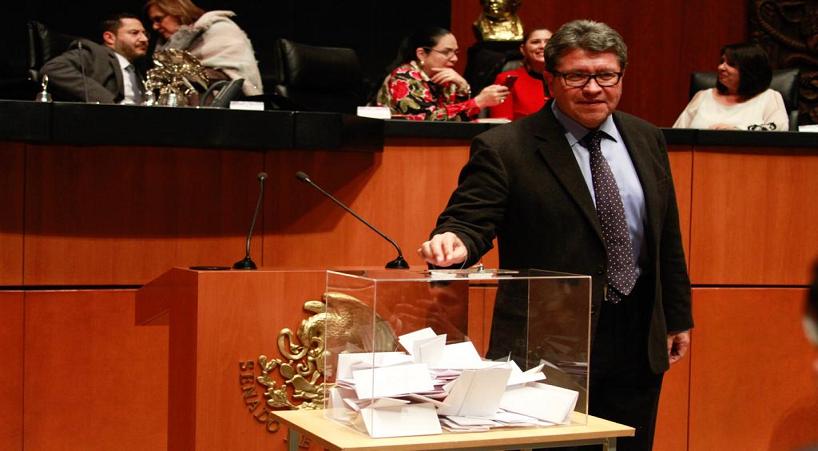 Presidente+de+la+Jucopo+del+Senado%2C+habla+de+Periodo+Extraordinario+de+Sesiones+