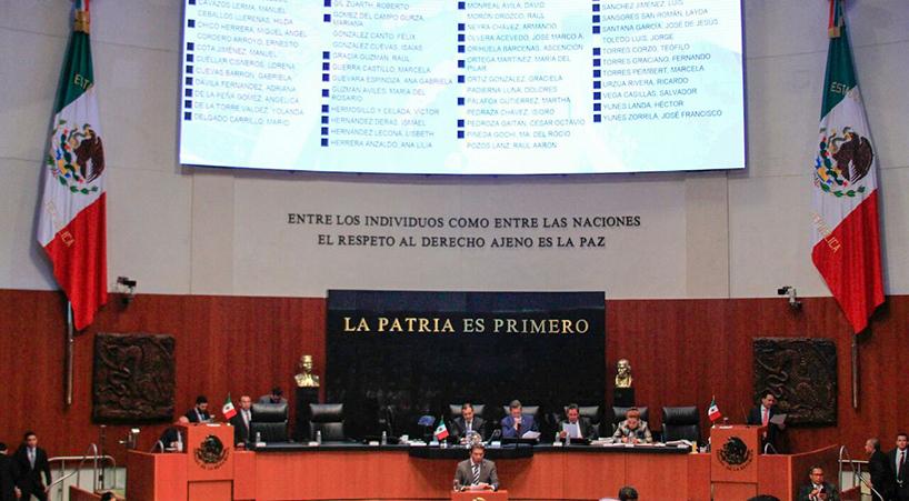 Pide+Senado+a+gobierno+federal+mayor+protecci%C3%B3n+a+migrantes+deportados