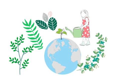 Llaman+a+impulsar+acciones+para+que+las+mujeres+ocupen+cargos+de+liderazgo+en+la+gesti%C3%B3n+ambiental+
