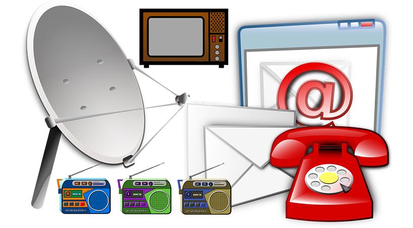Presentan+presupuesto+en+telecomunicaciones+y+del+SPR