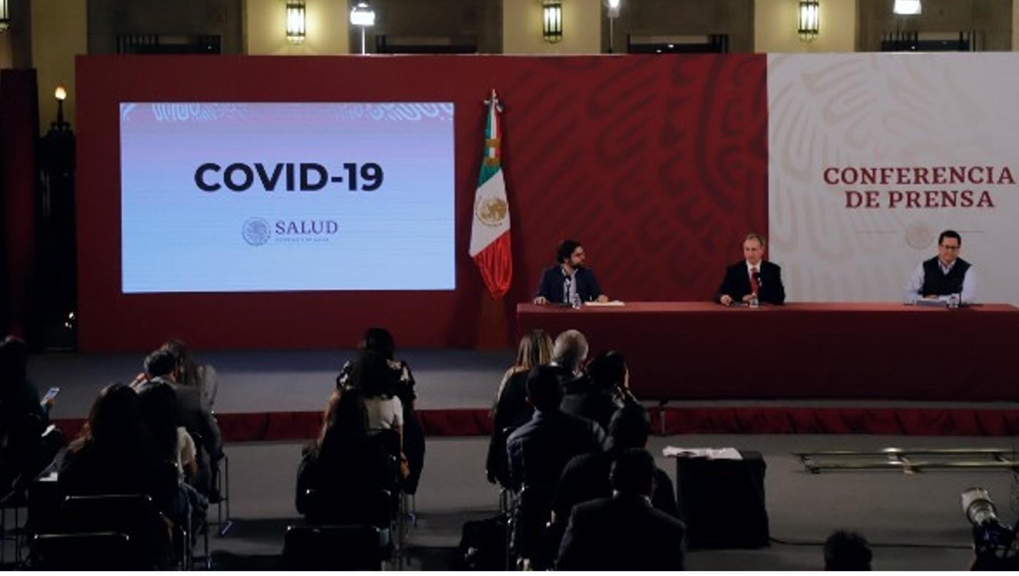 Diputados+proponen+transmitir+en+cadena+nacional+conferencia+sobre+COVID-19