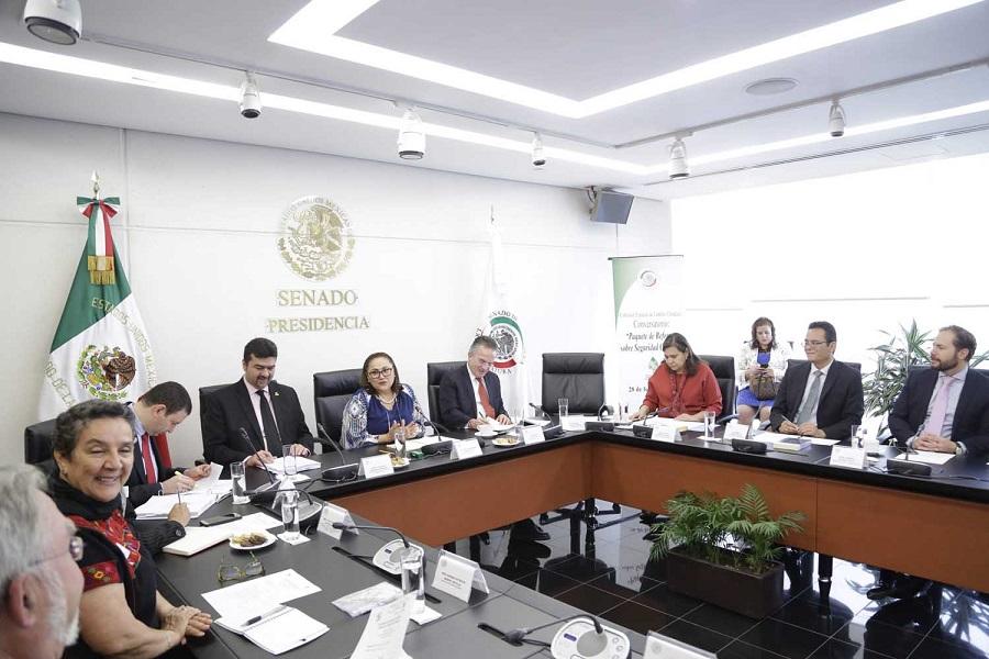 Analizan+expertos+en+el+Senado+reformas+sobre+seguridad+clim%C3%A1tica