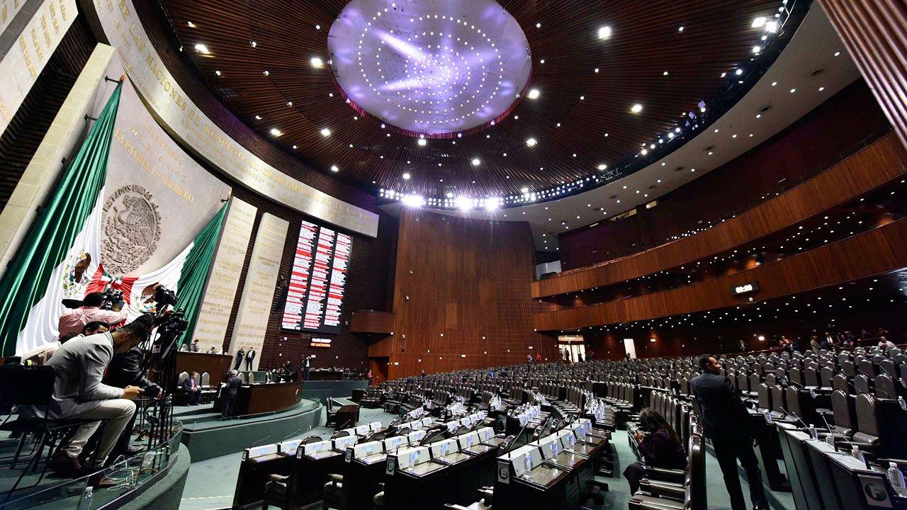 Diputados+discutir%C3%A1n+reformas+a+leyes+de+Seguridad+Nacional+y+Banxico