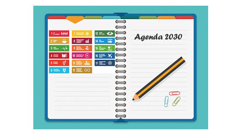 Avalan+crear+Comisi%C3%B3n+Especial+para+dar+seguimiento+a+la+implementaci%C3%B3n+de+la+Agenda+2030