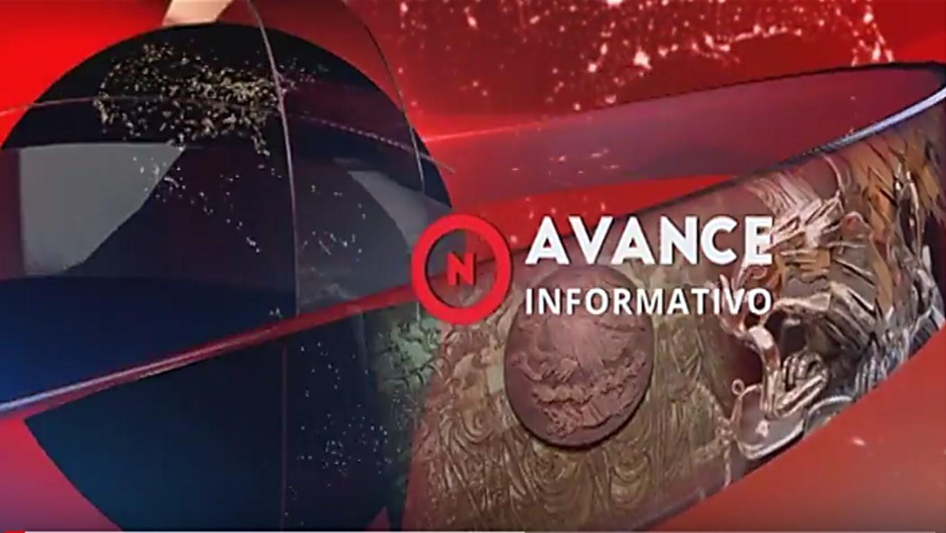 Avance+Informativo+21+de+septiembre+2017