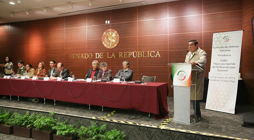Analizan+estrategias+para+pacificar+el+estado+de+Guerrero+
