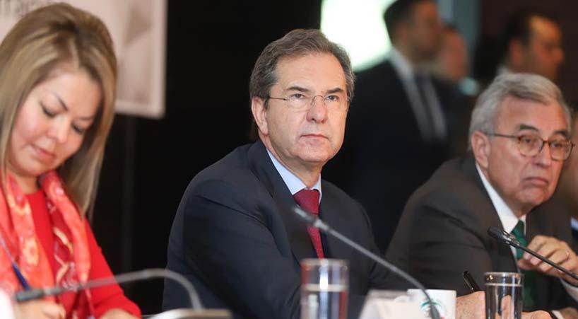 Senadores+analizan+reformas+en+materia+de+educaci%C3%B3n+con+titular+de+SEP+