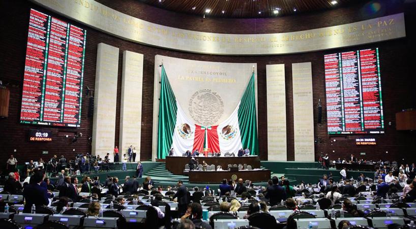 Concluye+Periodo+Ordinario+en+el+Congreso+de+la+Uni%C3%B3n%2C+C%C3%A1mara+de+Diputados+hace+balance+