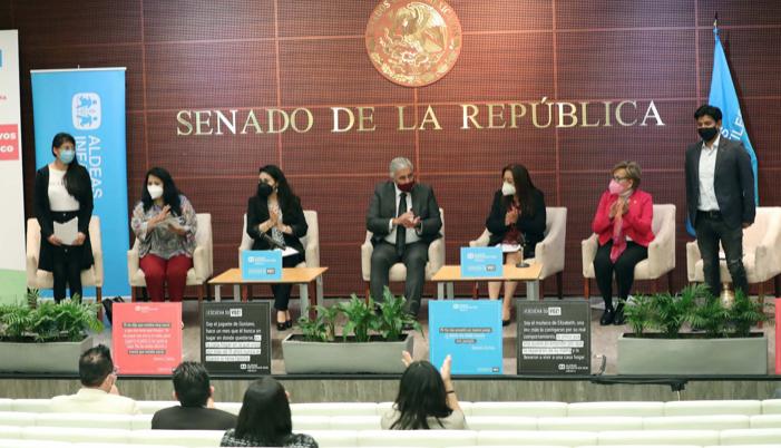 Analizan+en+foro+Reforma+El%C3%A9ctrica+enviada+por+el+titular+del+Ejecutivo+Federal+