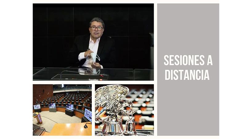 Convoca+a+las+y+los+senadores+a+contemplar+sesiones+a+distancia+en+pr%C3%B3ximo+periodo+