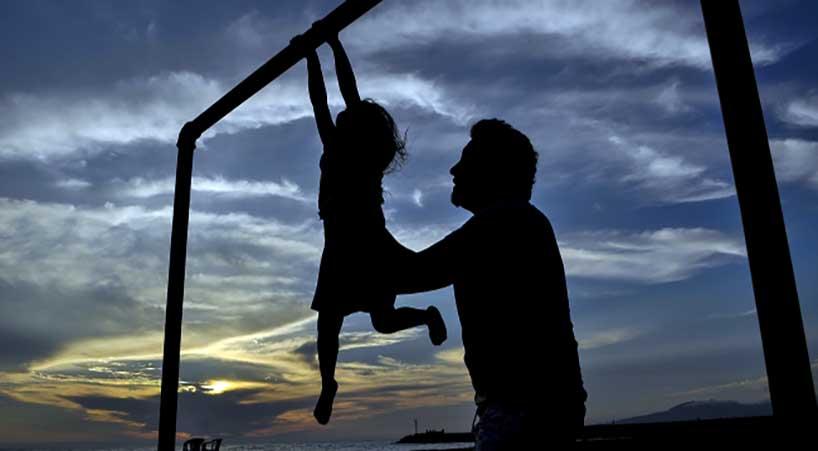Analizan+legisladores+las+nuevas+masculinidades+y+paternidad+responsable