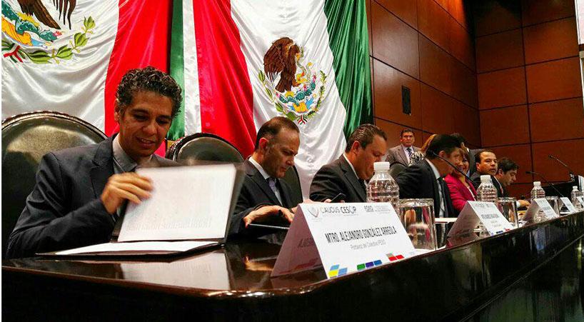 El+papel+del+Congreso+en+el+proceso+presupuestario++