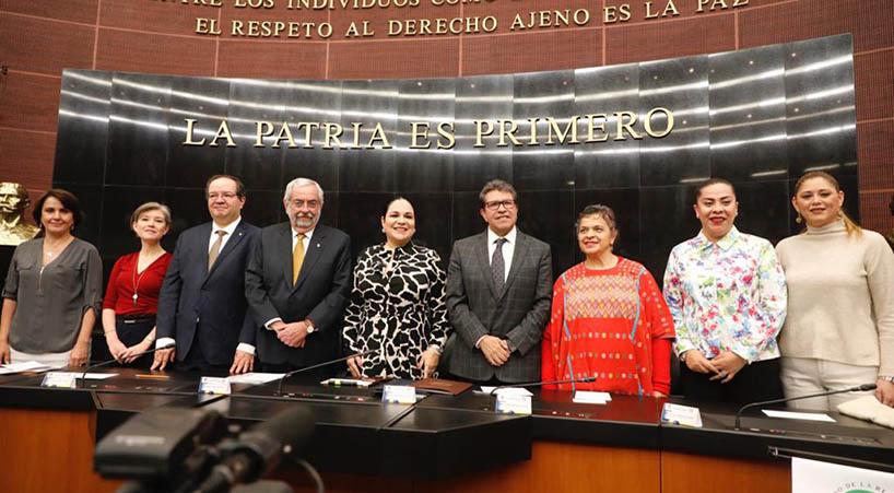 Senado+firma+convenios+de+colaboraci%C3%B3n+con+la+UNAM