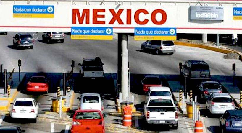 Piden+brindar+facilidades+a+mexicanos+que+residen+en+el+extranjero+mediante+el+Programa+Paisano+